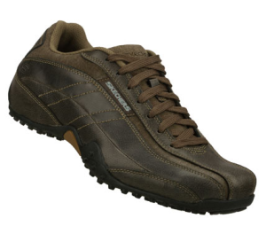 Skechers Style: 63675-GRY
