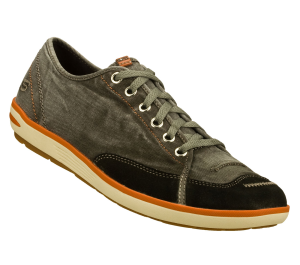 Skechers Style: 63750-GRY