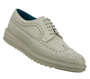 Skechers Style: 68060-GRY