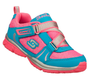 Skechers Style: 80148-TQNP
