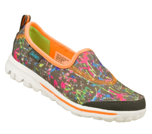 Skechers Style: 81021-GYMT