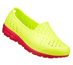 Skechers Style: 86622-LMHP