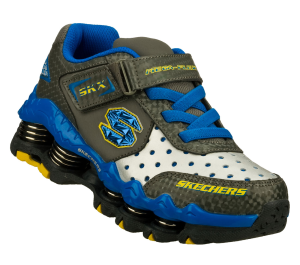Skechers Style: 95590-CCBL
