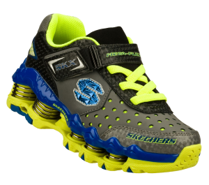 Skechers Style: 95590-GYYB