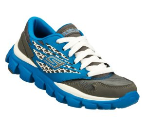 Skechers Style: 95671-CCBL