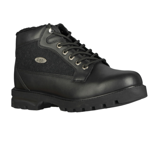 Lugz Style: MBRPWL-001