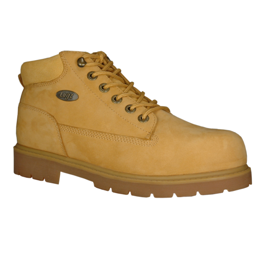 Lugz Style: MDRIN-750