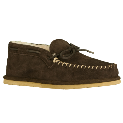 Lugz Style: MDUDLS-2194