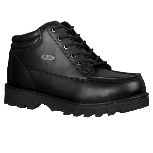 Lugz Style: MTPHV-001