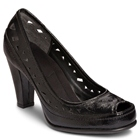 A2 by Aerosoles Benchanted Black Patent
