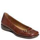 A2 by Aerosoles Ricotta Brown