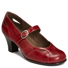 A2 by Aerosoles Style: 7304