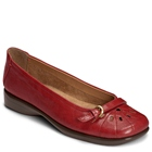 A2 by Aerosoles Ricotta Red