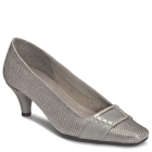 A2 by Aerosoles Cheerystem Grey Fabric