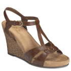 A2 by Aerosoles Plushfever Mid Brown