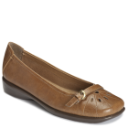 A2 by Aerosoles Ricotta Dark Tan