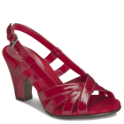A2 by Aerosoles Underscore Red Patent