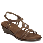 A2 by Aerosoles Propeller Brown Cork