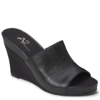 A2 by Aerosoles Style: 7581