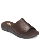 A2 by Aerosoles Style: 7646