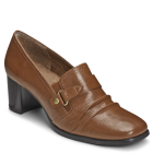 A2 by Aerosoles Style: 7704