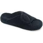 Acorn New Spa Slide Black