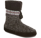 Black Acorn Snowline Boot