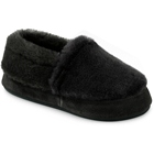 Black Bear Acorn Tex Moc