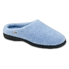 Blue Denim Acorn Nex Tex Clog