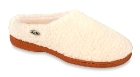 Acorn Nex Tex Clog Natural
