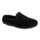 Black Acorn TLC Shaggy Mule