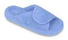 French Blue Acorn New Spa Slide