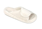 Acorn New Spa Slide Natural