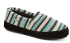 Neutral Fun Stripe Acorn Polar Moc