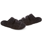 Black Acorn Spa Fit Z Strap