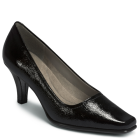 Aerosoles Envy Black Patent