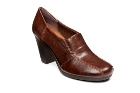 Aerosoles Isere River Dark Brown