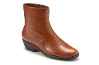 Aerosoles Speartint Dark Brown