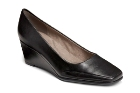 Aerosoles Barecuda Black