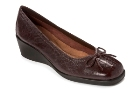 Aerosoles Tempire State Dark Brown
