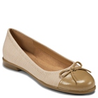 Aerosoles Bectify Tan