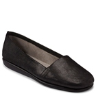 Aerosoles Mr Softee Black Combo