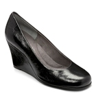 Aerosoles Plum Tree Black