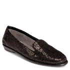Aerosoles Betunia BLACK SEQUIN