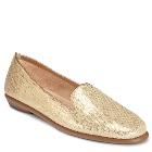 Aerosoles Betunia Soft Gold