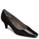 Aerosoles Cheerful Black