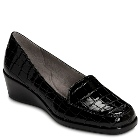 Aerosoles Final Exam Black