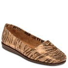 Aerosoles Mr Softee Tiger Tan
