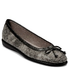 Aerosoles Teashop Grey Two Tone