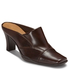 Aerosoles Cincture Dark Brown